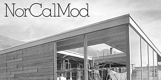 Image from the book, NorCalMod: Icons of Northern California Modernism